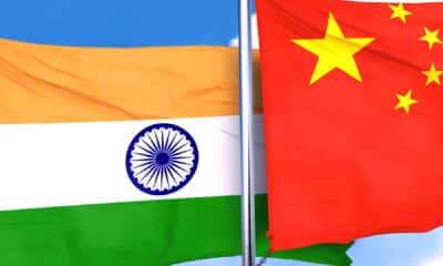 Amidst heightened border tension, Chinese hackers targeted India's power through malware: US firm