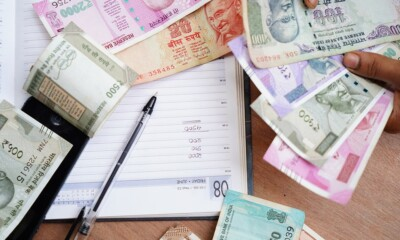 Privatization will take banking beyond reach of common man