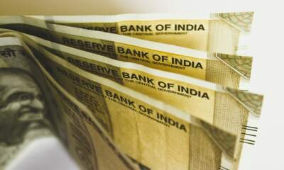 Centre unlikely to take zero-coupon bond to recapitalize PSBs