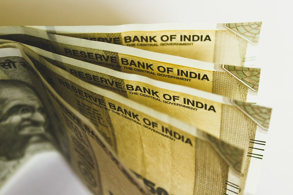 Centre asks ministries to cut on expenses
