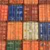 India should become Atmanirbhar at producing containers: Piyush Goyal
