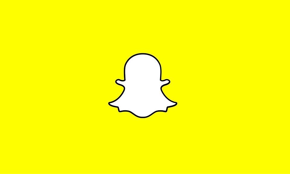 Snapchat pays $1 mn to creators of viral short videos