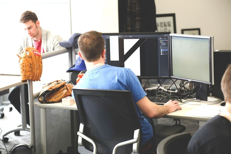 Inflexor Ventures to provide funding to startups through Deep Tech Fellowship program