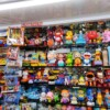 Create enabling environment for toy exporters, improve productivity: Commerce Secretary