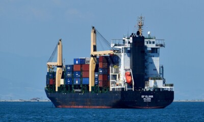 India's new foreign policy to dictate diverse aspects of foreign trade