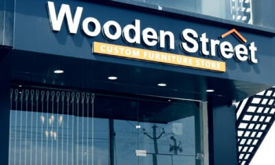 WoodenStreet to invest $5 mn on warehouse expansion; hire 300 people