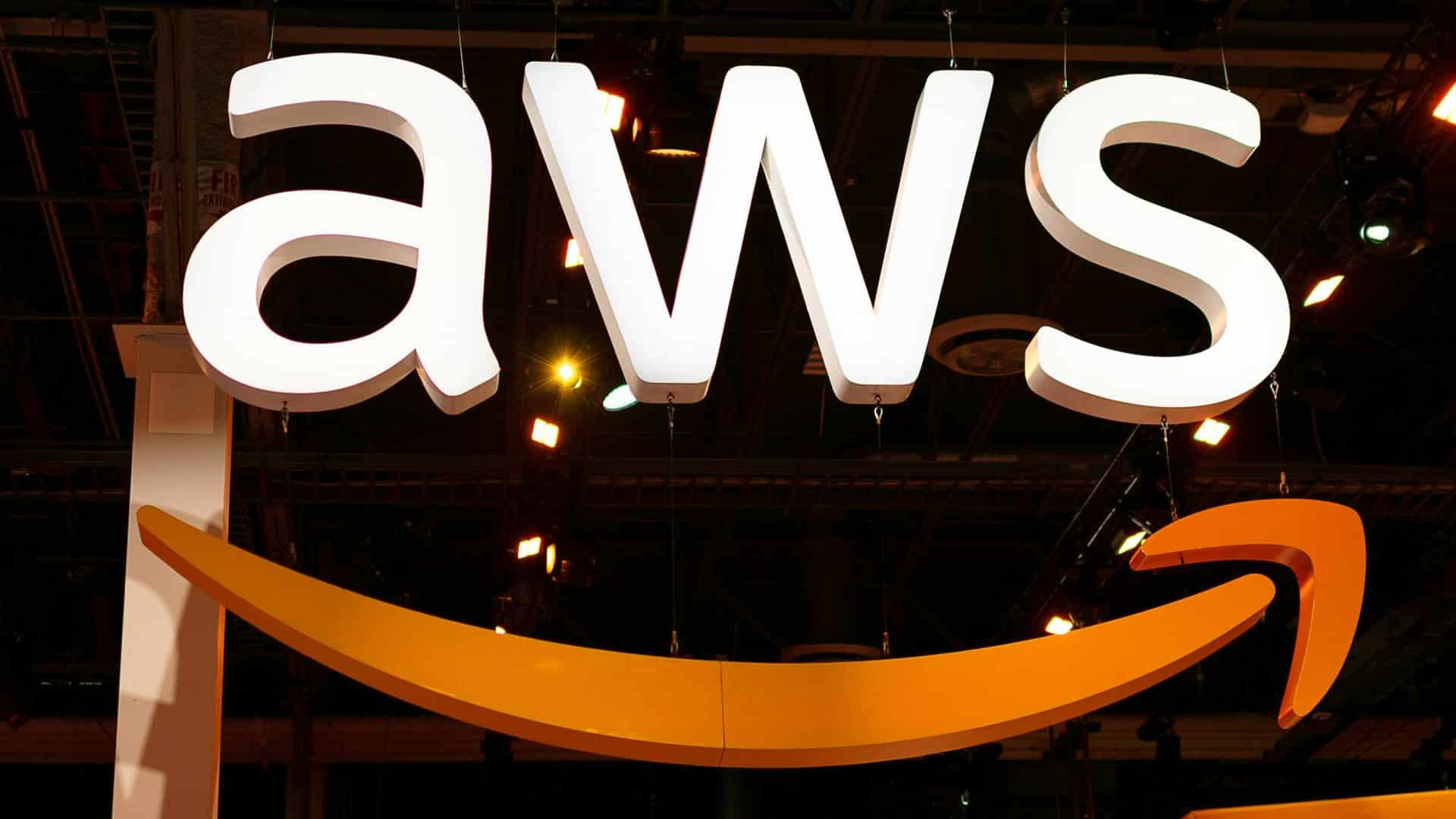 AWS unveils new solutions for SMB digitisation; partners Razorpay, others