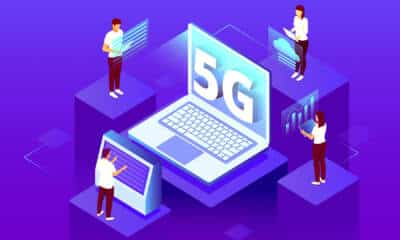 Airtel unveils 5G-ready platform to manage billions of devices and applications
