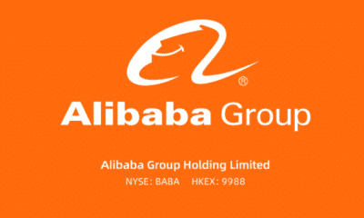 Alibaba slapped with $2.8 billion fine for violating anti-monopoly regulations