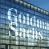 Second wave of COVID-19 pandemic will impact India's economic recovery: Goldman Sachs