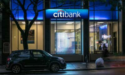 Citibank set to exit India, sheds light on battle for market share