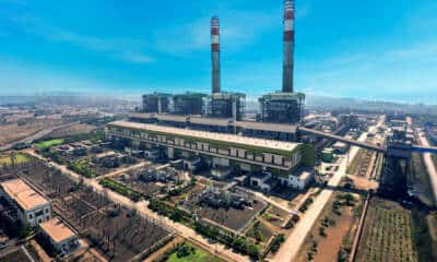 Covid-19- JSW Steel to supply 1,000 tons of liquid medical oxygen per day to meet rising demand