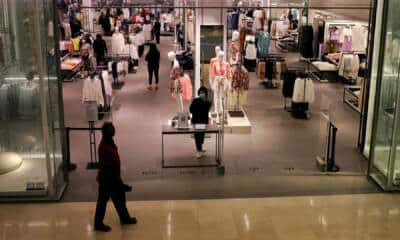 Covid-19 impact: Fashion retailers' revenue to hit pre-Covid levels in FY23, says report