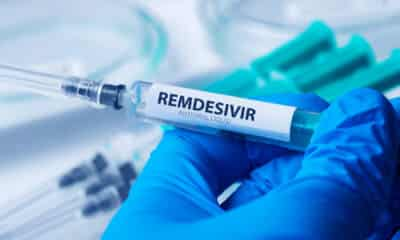 Delhi HC questions new remdesivir protocol, says seems 'Centre wants people to die'