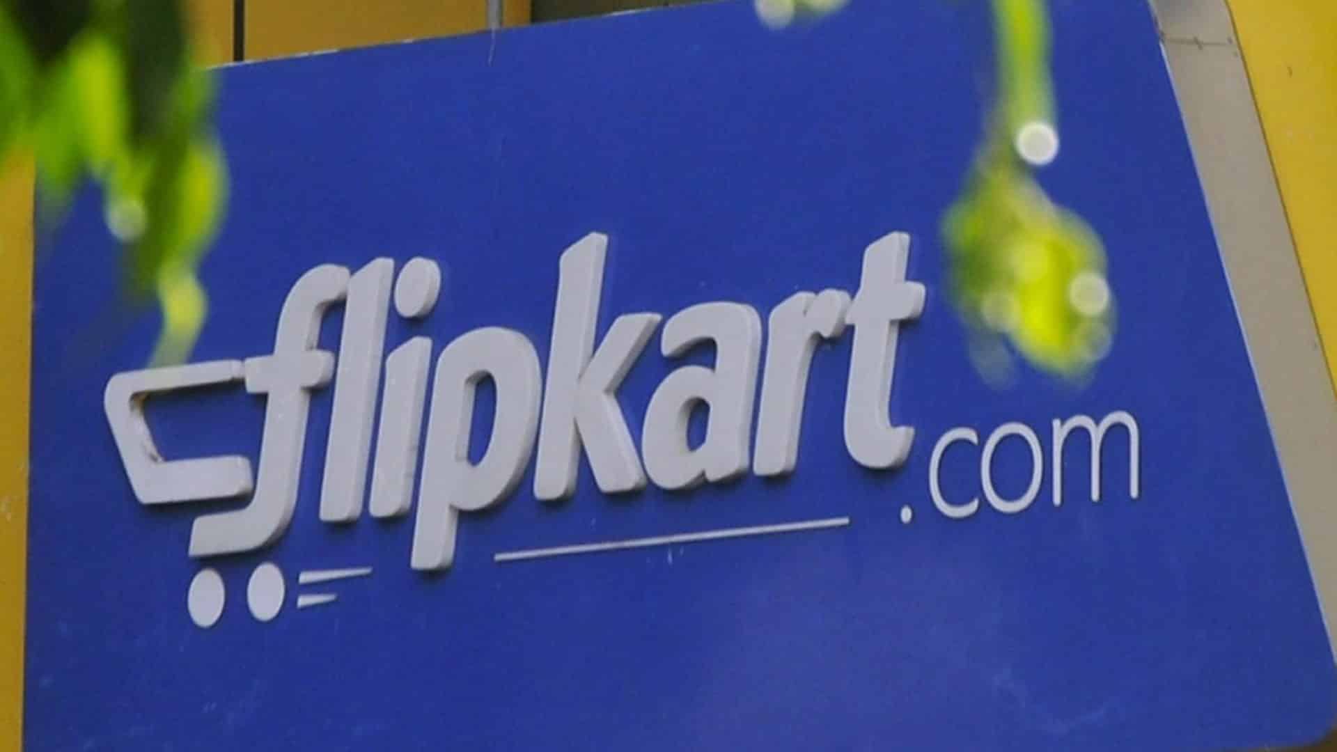 Flipkart partners with Adani Logistics to strengthen supply chain infra