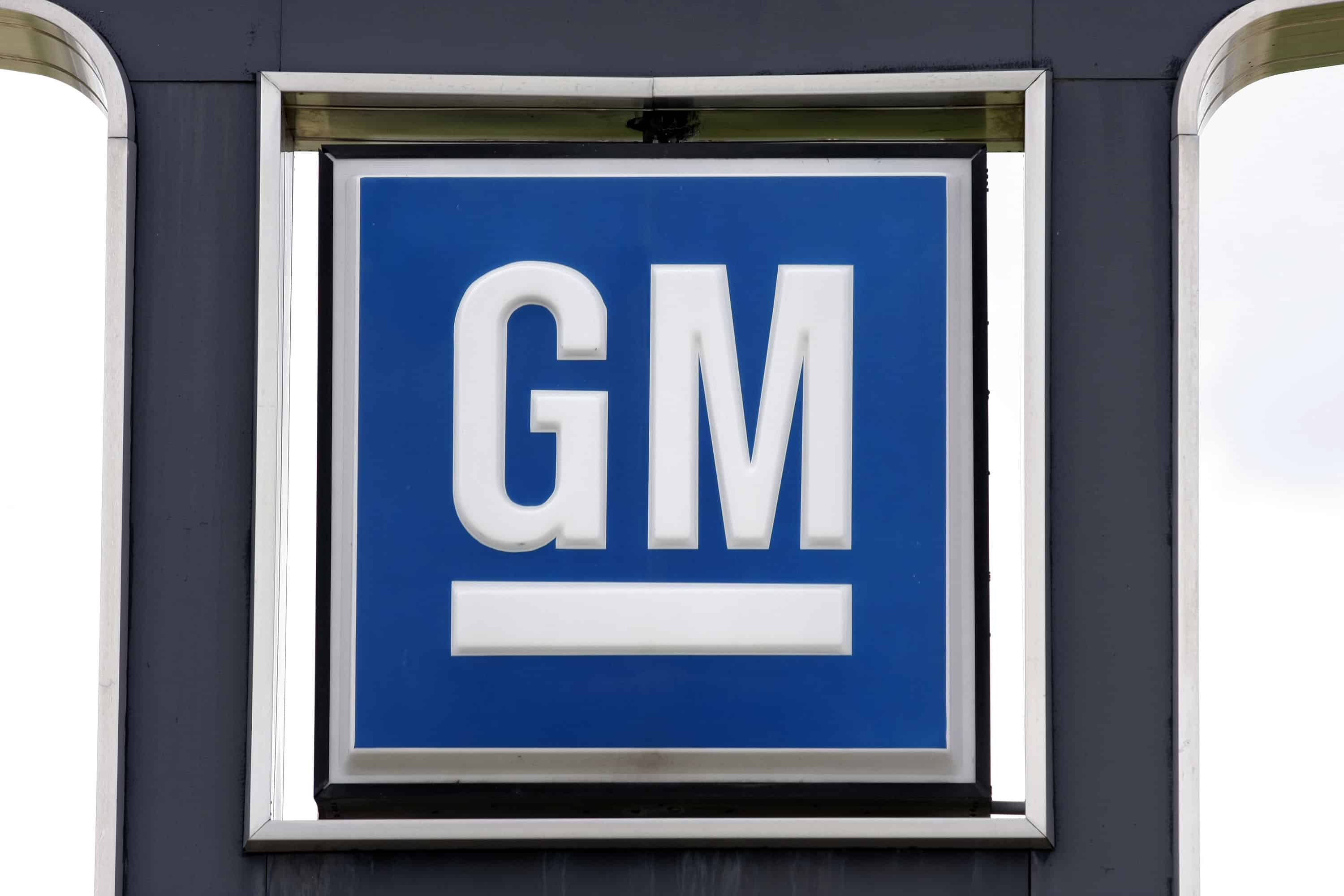 GM India lays off over 1,000 workers at Talegaon plant: Report
