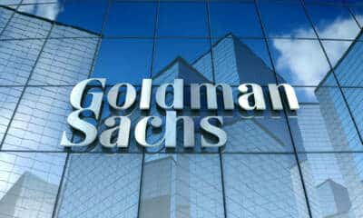 Goldman Sachs commits addl USD 10 mn to support COVID relief efforts in India