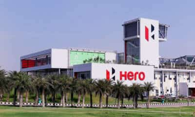 Hero MotoCorp launches chatbot solutions on social media platform