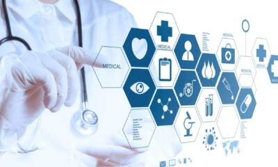 Anthill collaborates with Israeli Health Tech Firm Kanfit3D for India market expansion