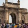 India needs to grow at faster pace to make up for contraction of 8%: IMF Official