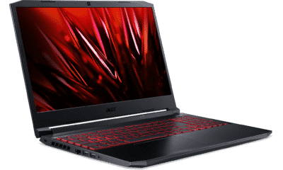 Acer launches Nitro 5 gaming laptop