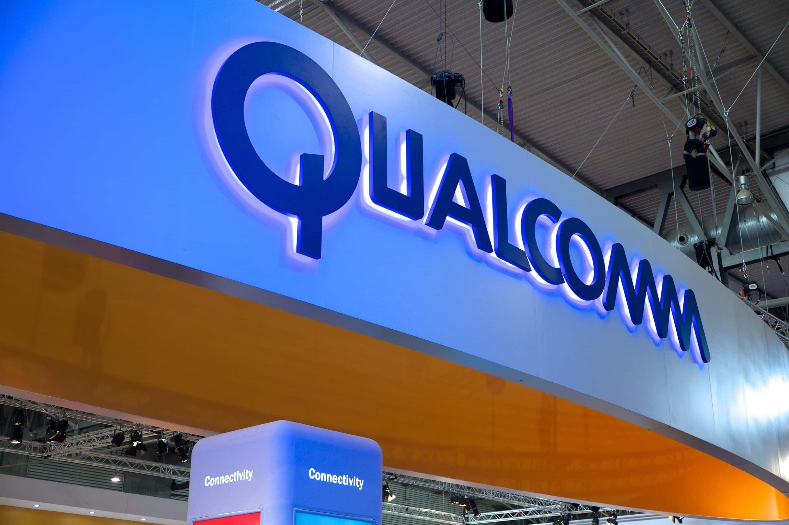 Qualcomm Ventures makes equity investment in boat