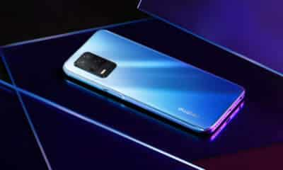 Realme 8 5G further consolidates company positioning as 5G leader: Realme India CEO