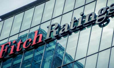 Second wave of COVID infections poses increased risks for fragile economic recovery, banks: Fitch