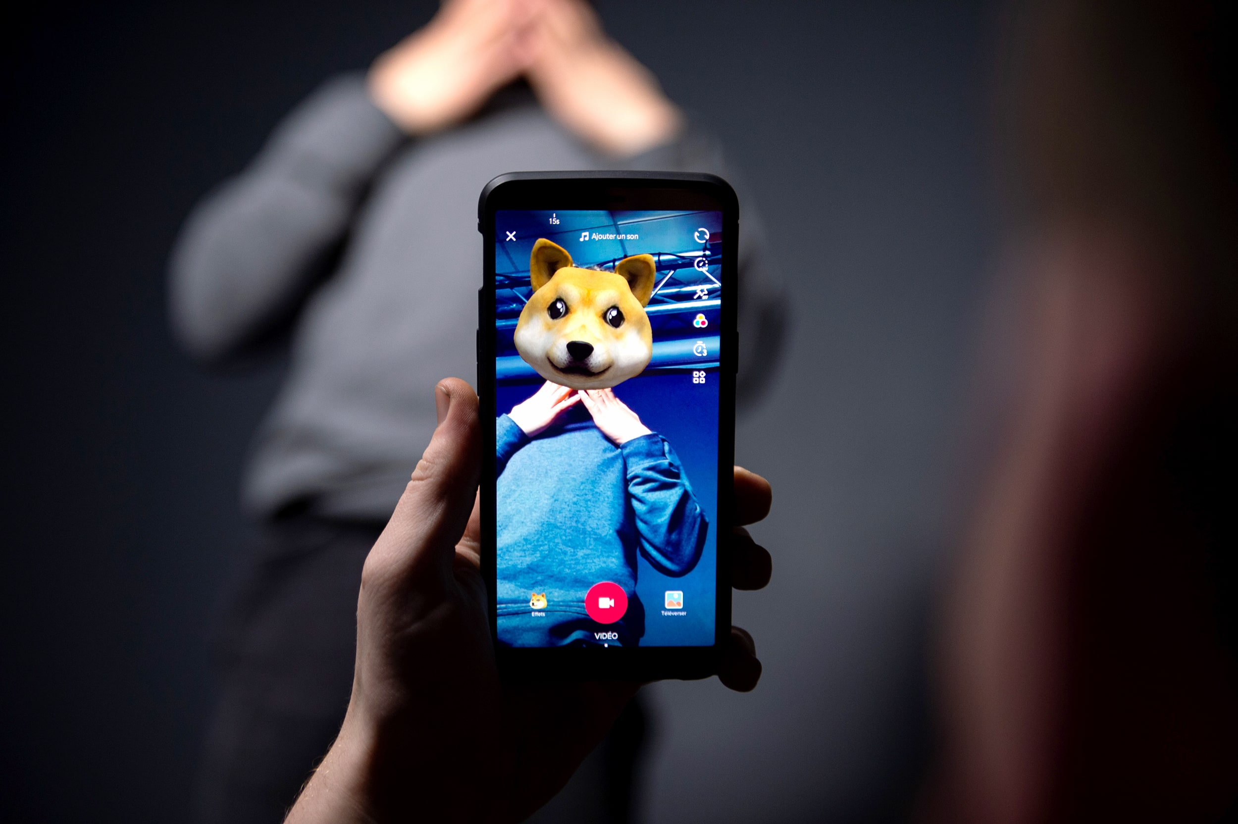 Made in India short-video apps inches closer to TikTok user levels