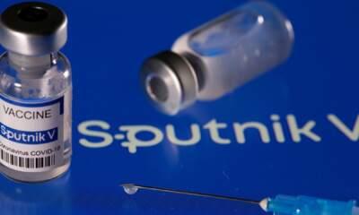 Expert panel seeks additional data from Dr Reddy's for Russian vaccine Sputnik V