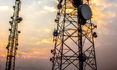 TAIPA seeks DoT's intervention to ensure uninterrupted telecom connectivity amid movement curbs in states