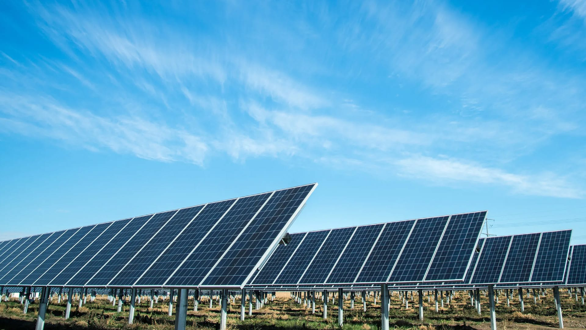 Tata Power Solar doubles manufacturing capacity amid significant rise in demand