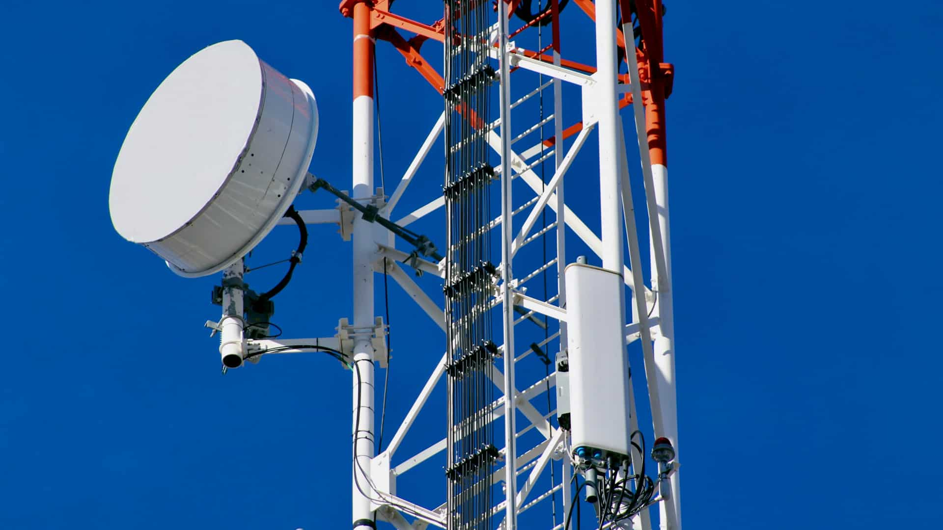 Telecos caution public against mobile tower installation frauds