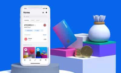 UK fintech Revolut kickstarts India entry with Paroma Chatterjee as CEO