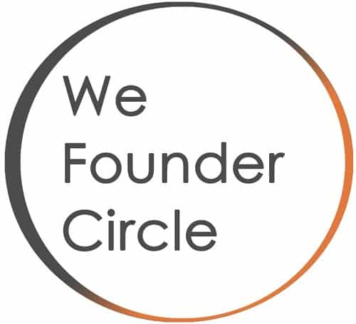 We Founder Circle leads USD 75K seed round in Avni – menstrual care start-up