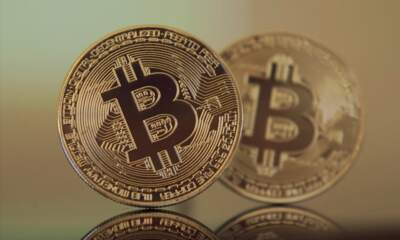 Bitcoin takes deep plunge, wipes out over $260 bn of cryptocurrency market