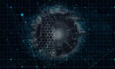 MAIT to kickstart Electronics & Telecom Manufacturing Summit 2021