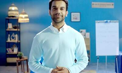 Teachmint announces Rajkummar Rao as celebrity endorser