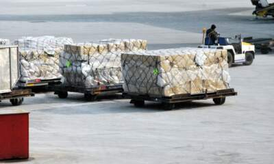 Good news for importers, CBIC eases paperwork