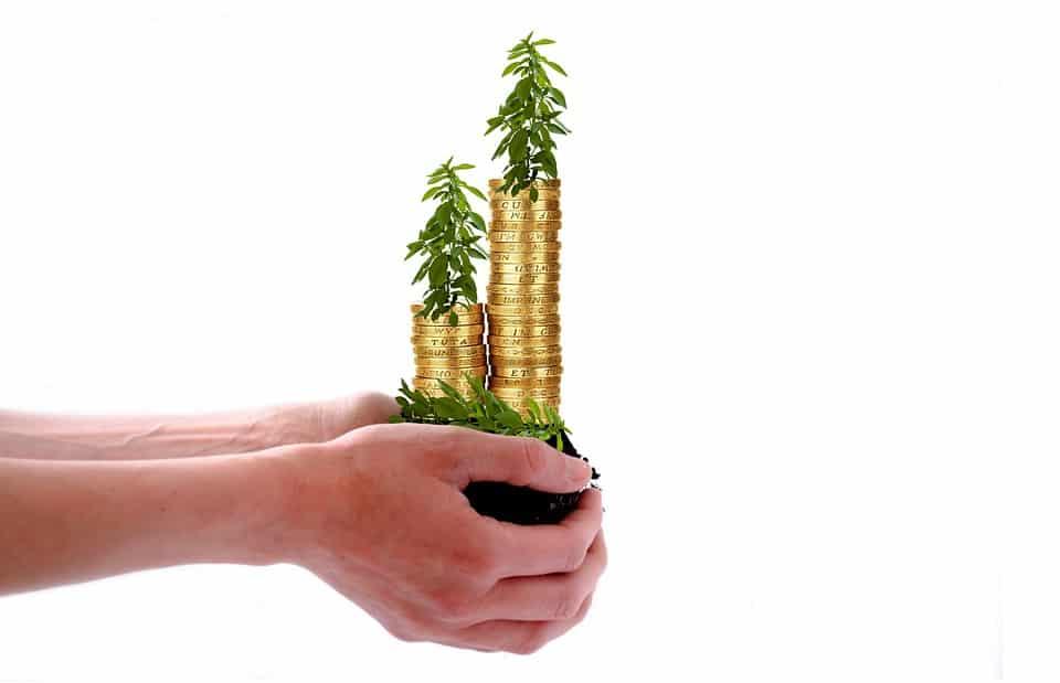 Blacksoil invests Rs 12 cr in 3 promising start-ups