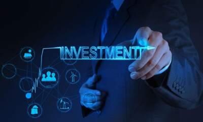 Inflexor Ventures invests in content translation platform – Vitra.ai