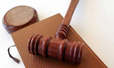 court says live-in relationships social acceptance on rise