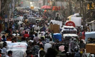 Complete closure not a solution, says RAI to Delhi 6-day lockdown