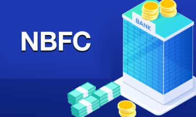 Covid Second wave likely to have minor impact on NBFCs, pent-up demand to help
