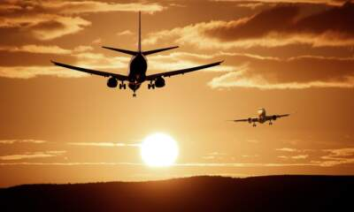 Domestic air traffic to be flat in March: ICRA Report