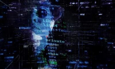 77% ransomware attacks in Q1 of 2021: Coveware Report