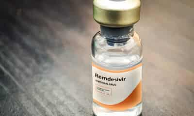 Cipla Ltd doubles production of Remdesivir to meet unprecedented demand