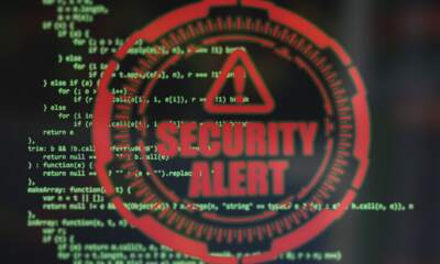 Indians have faced cybercrime, hacks, identity theft in past 12 months: Norton Report