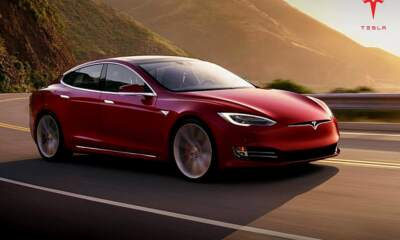 Tesla on the search for showrooms in New Delhi, Mumbai and Bengaluru