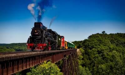 Supreme Court red-flags key rail expansion in Goa, raises environmental concerns